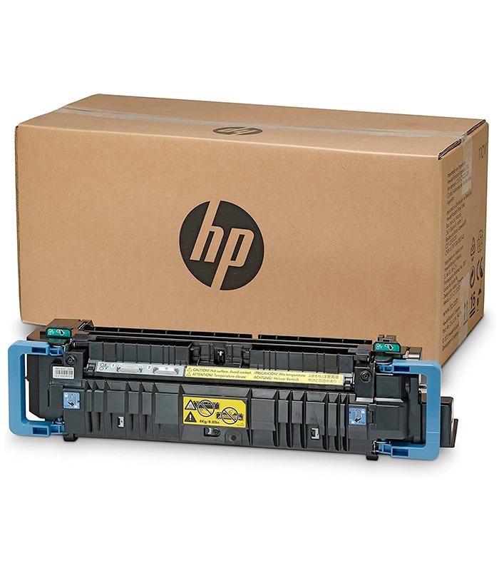 HP LaserJet Fuser Kit 110V, C1N54A
