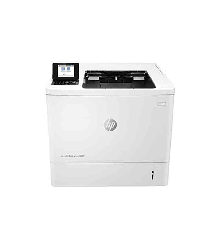 HP LASER JET ENTERPRISE M608N PRINTER