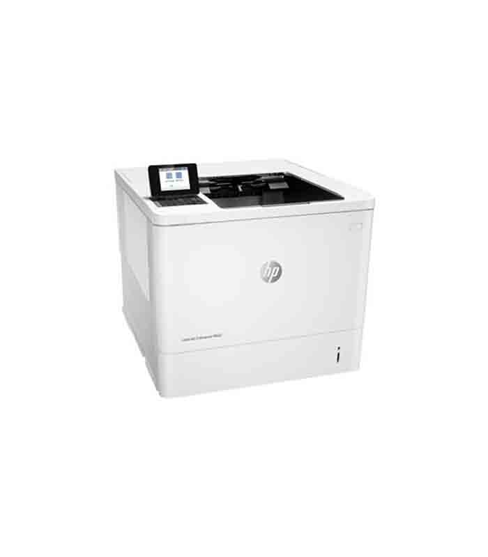 HP LASER JET ENTERPRISE M608DN PRINTER