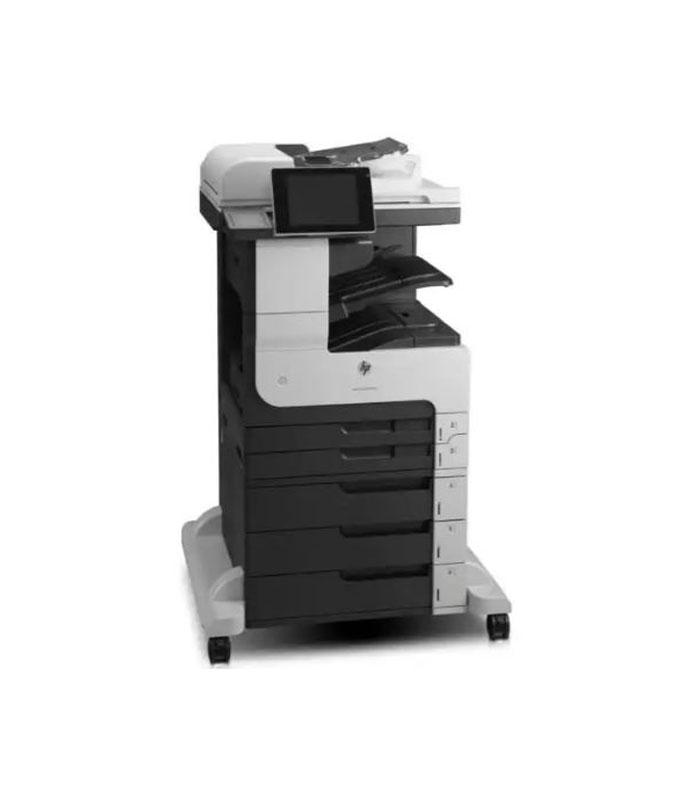 HP LaserJet Enterprise 700 color MFP M775z+