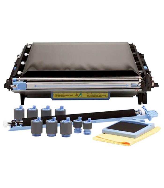 HP Color LaserJet C8555A Image Transfer Kit