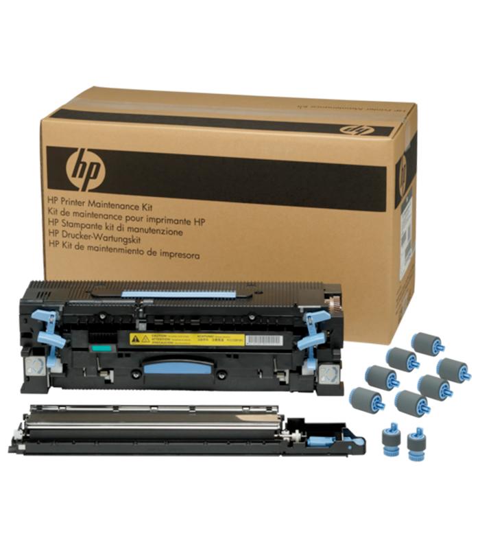 HP LaserJet 110V User Maintenance Kit (C9152A)