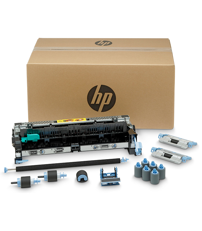 HP LaserJet CF254A 220V Maintenance/Fuser Kit