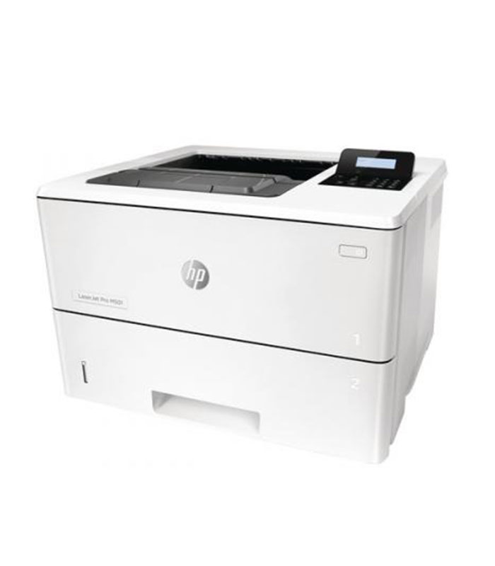 HP LASER JET PRO M501dn PRINTER J8H61A