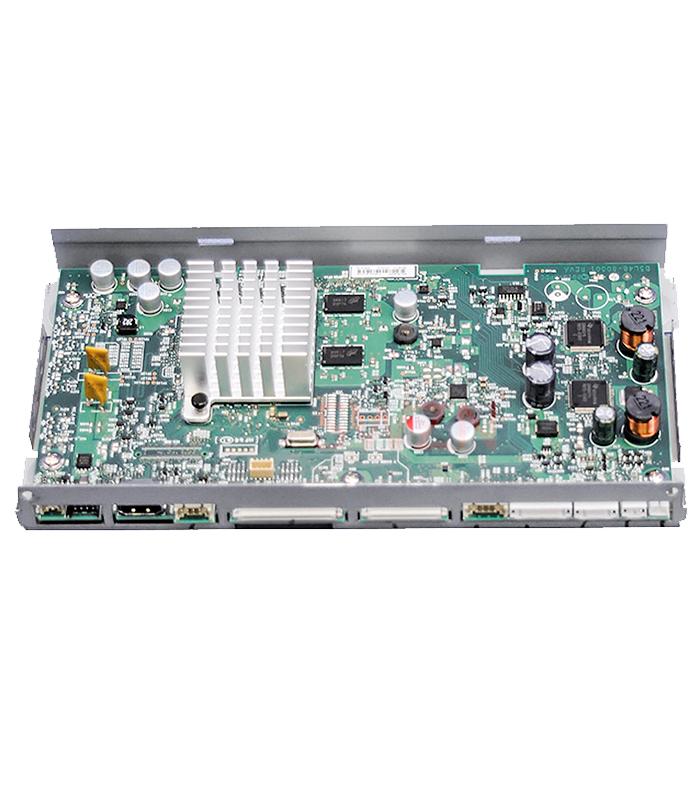 HP B5l48-60001 Scanner Control Board