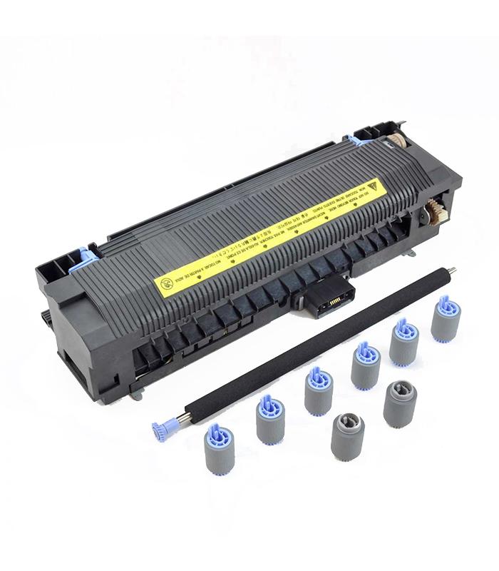 Genuine HP C3914A Fuser Maintenance Kit 120V