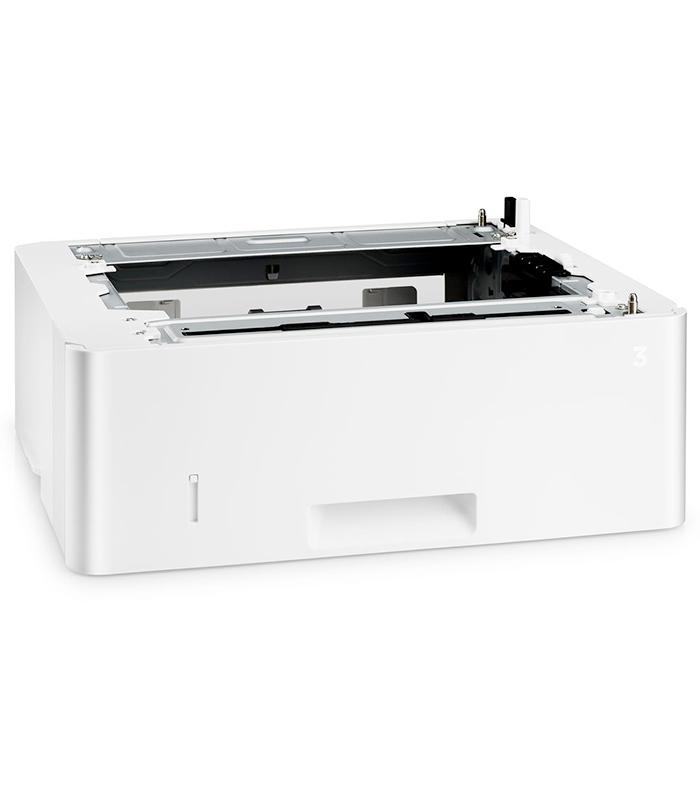 HP LaserJet Pro M402dw Monochrome Laser Printer