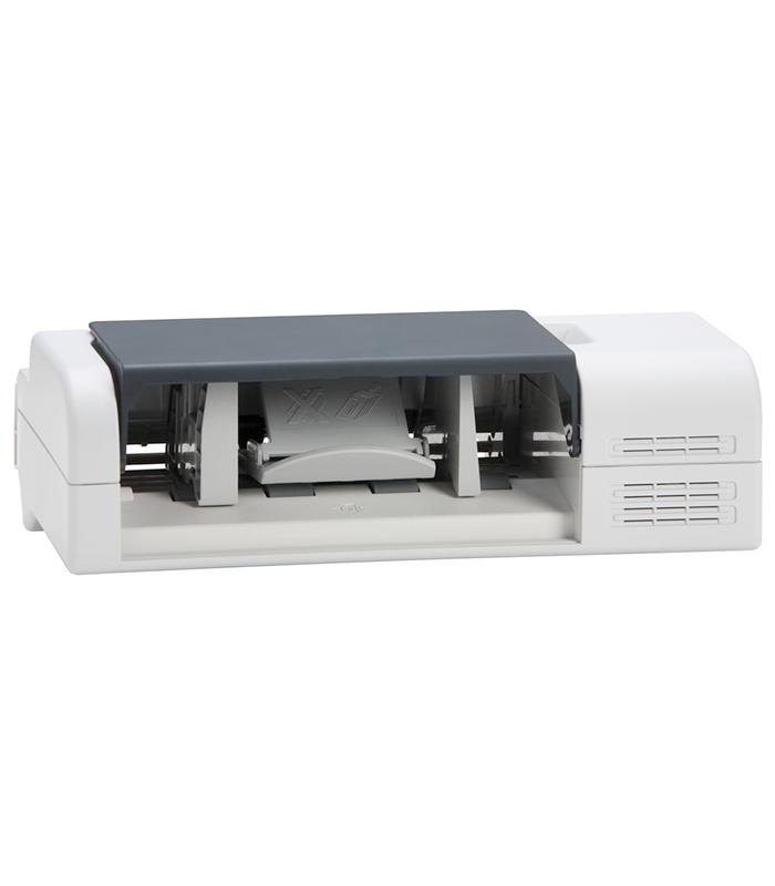 HP CE399A LaserJet 75-Sheet Envelope Feeder