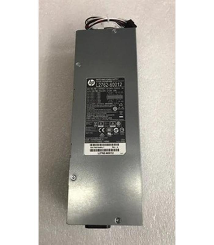 HP 215W 100V-240V Power Supply