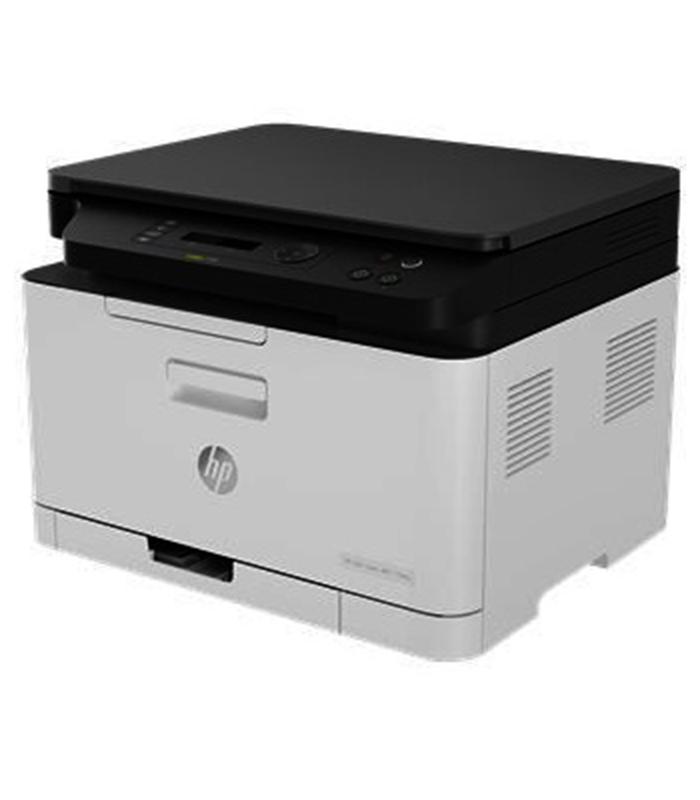 Personal Laser Multifunction Printers