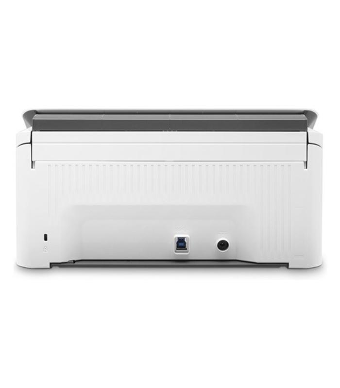 HP ScanJet Pro 2000 s2 Sheet-feed Scanner