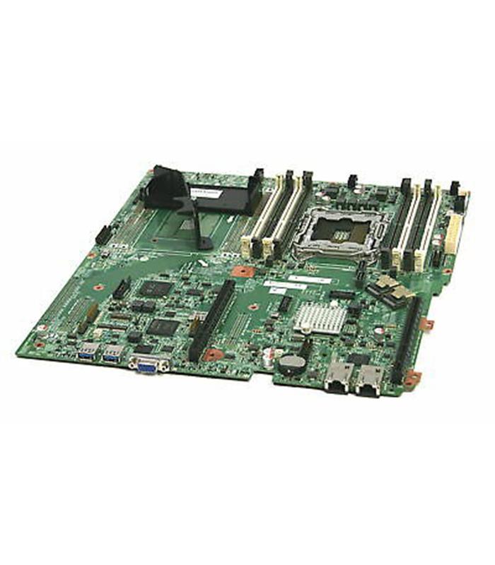 system board DL120 Gen9 757796-001