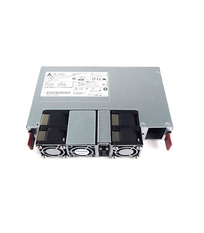 HP 869773-001 SPS- Power Supply