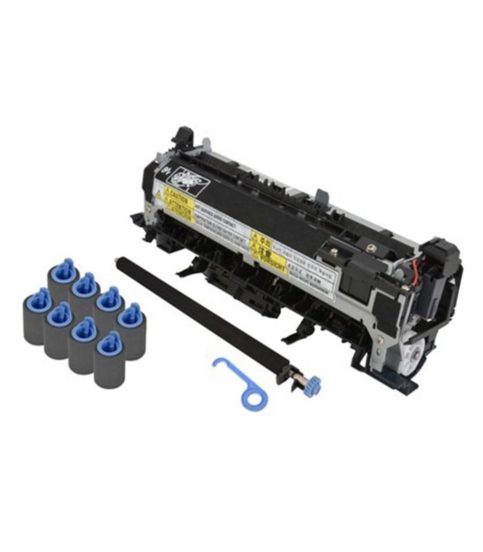 Genuine HP B3M77-67902 Fuser Maintenance Kit