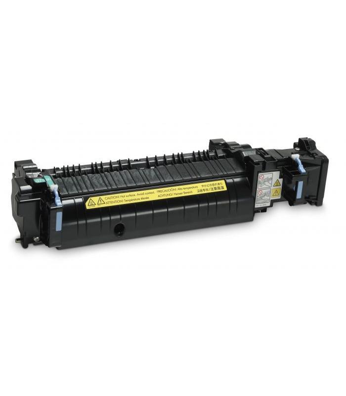 HP Color LaserJet B5L36A 220V Fuser Kit
