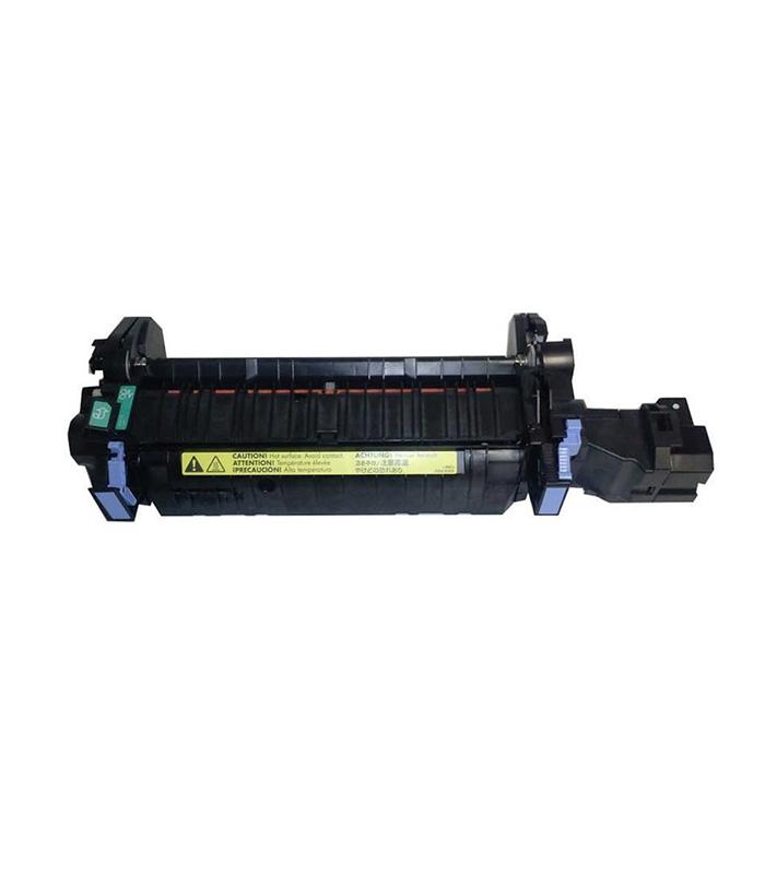 HP CC493-69005 Fuser Unit Assembly