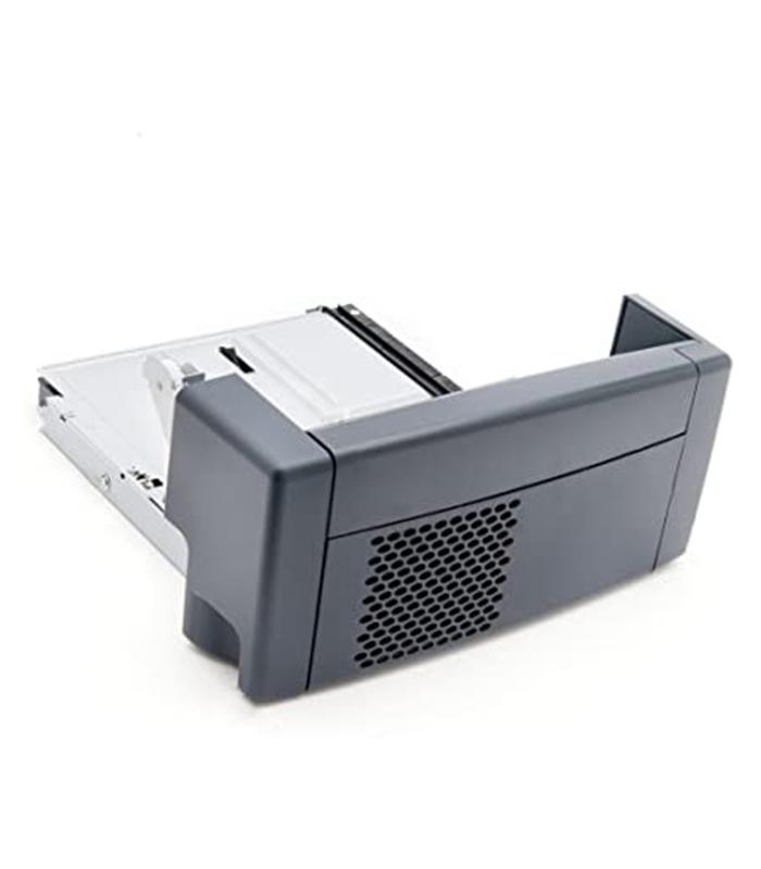 HP Auto Duplexer Two Side Print for LaserJet 600 M601 M602 M603 CF062A