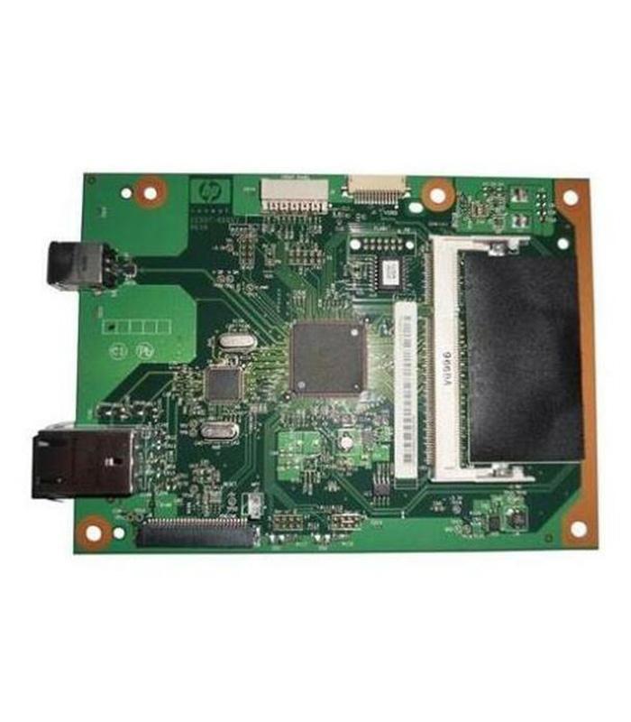 CV037-67001 HP Formatter Board for Officejet Pro X551DW