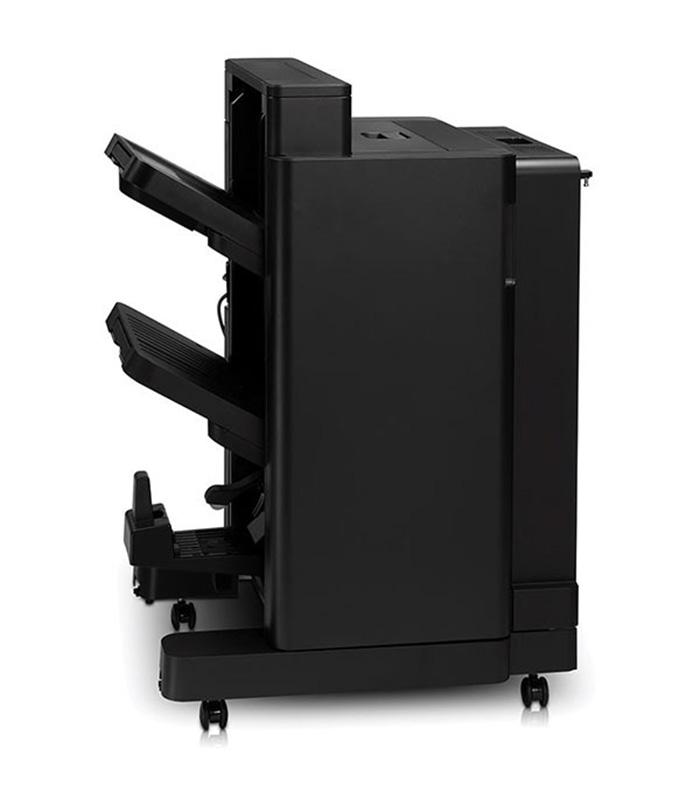 HP LaserJet Booklet Maker/Finisher 3500-Sheet