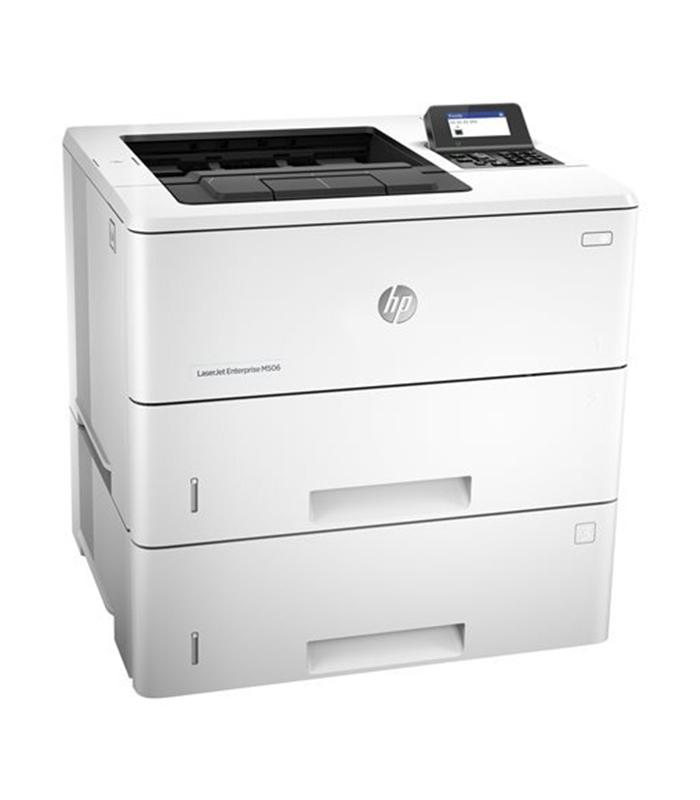 HP LASERJET MANAGED M506XM PRNTMONO