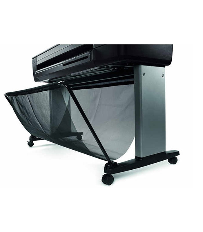 """HP DesignJet T730 Large Format Wireless Plotter Printer - 36"""", with Security Features"""