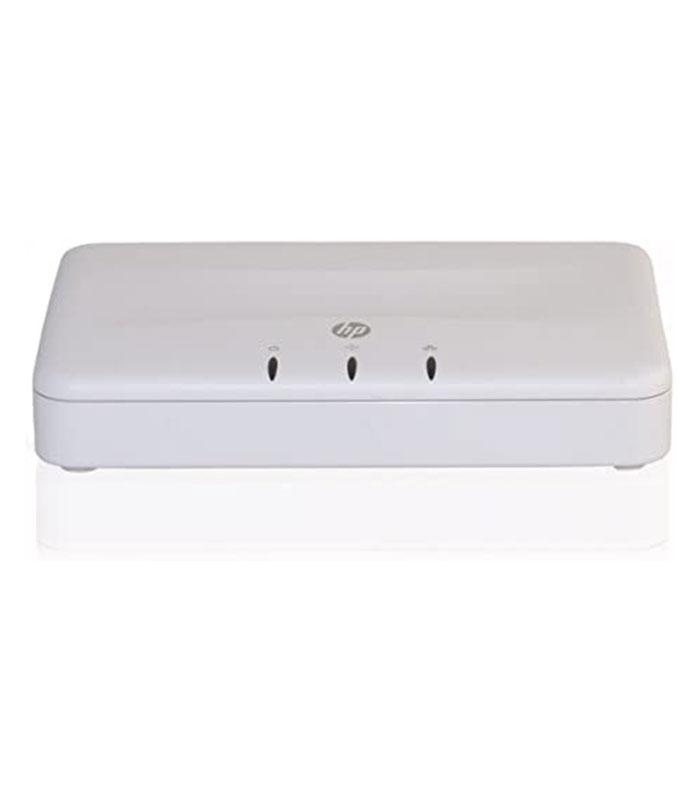 HP M220 802.11n WW Access Point