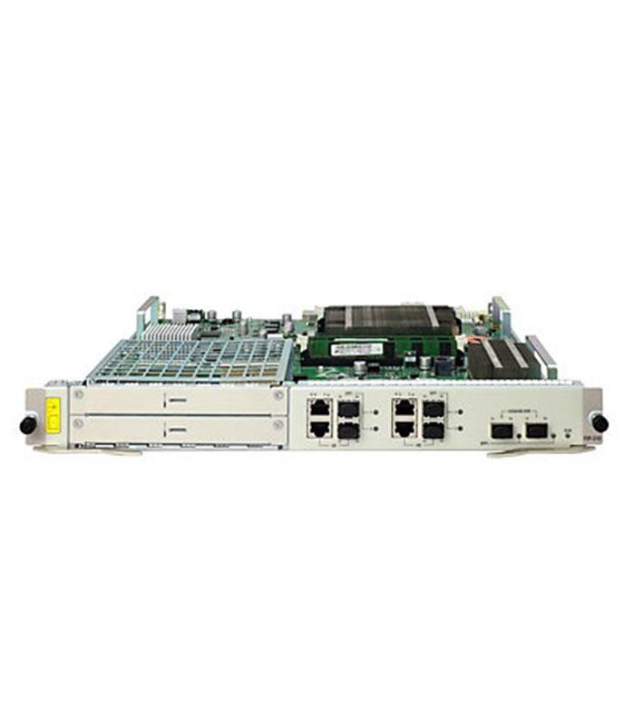 HPE HSR6800 Fip-310 Flex Int Platform Module