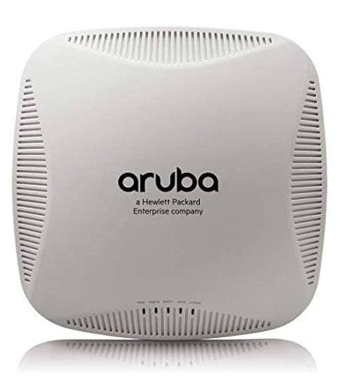 Aruba HPE Instant IAP-225 (US) FIPS/TAA - Wireless Access Point