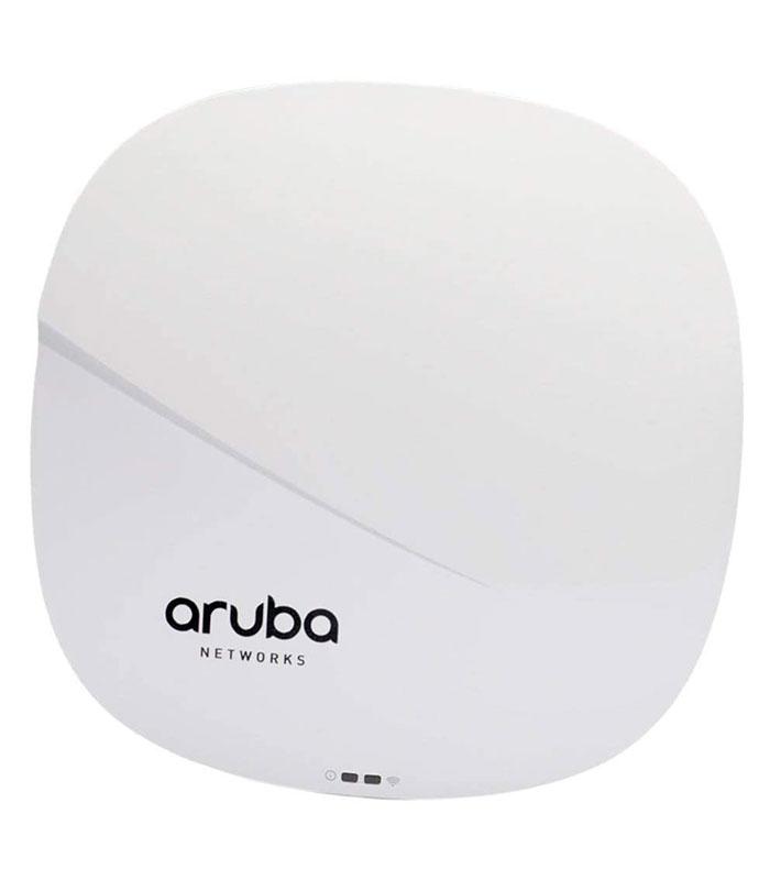 HPE Aruba Instant IAP-325 - wireless access point