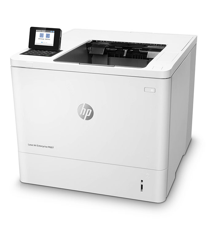 Office Black and White Laser Printers