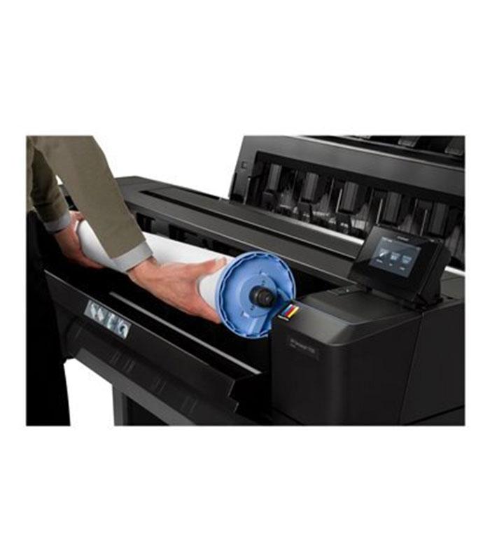 HP DesignJet T930 36-in PostScript Printer