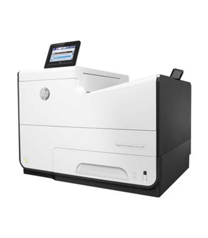HP PageWide Managed Color E55650dn