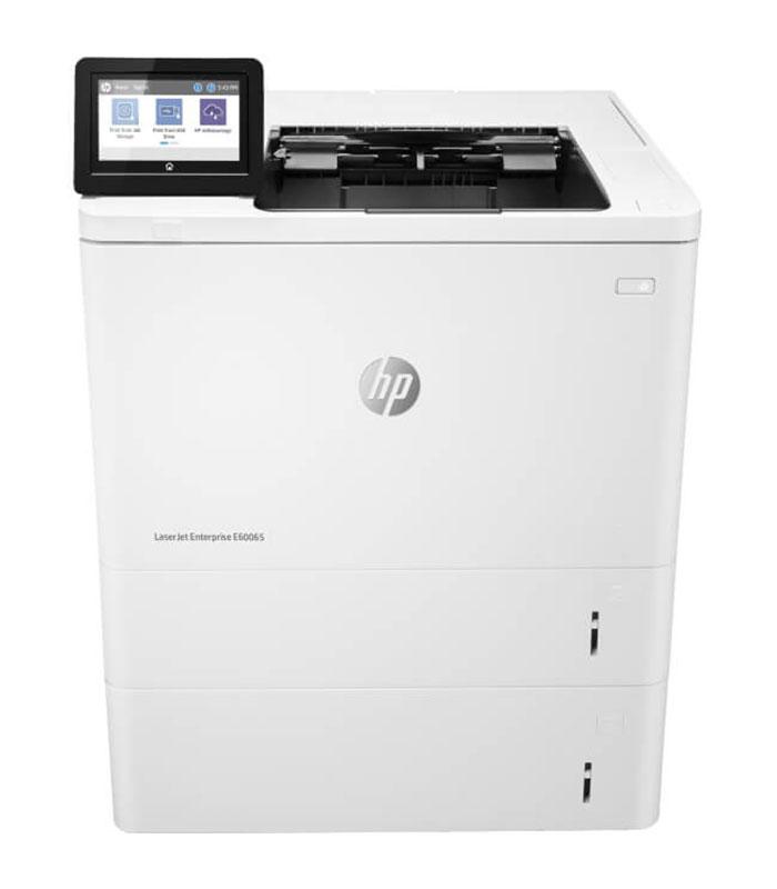 HP LaserJet Managed E60065x