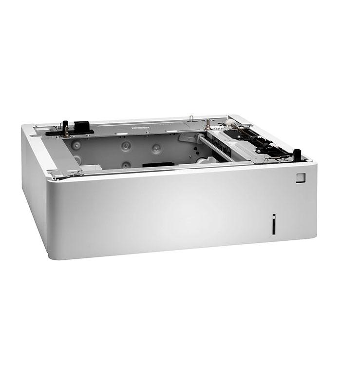 HP Color LaserJet 550-sheet Media Tray