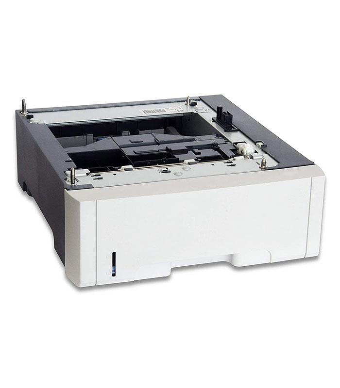 Q5985A - HP 500 Sheets Input Tray For CLJ3000, CLJ3600 and CLJ3800 Printers - 500 Sheet