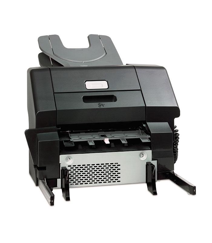 HP Q7523A 3-Bin Mailbox (750 Sheet) for HP Colour LaserJet CM4730 Printers