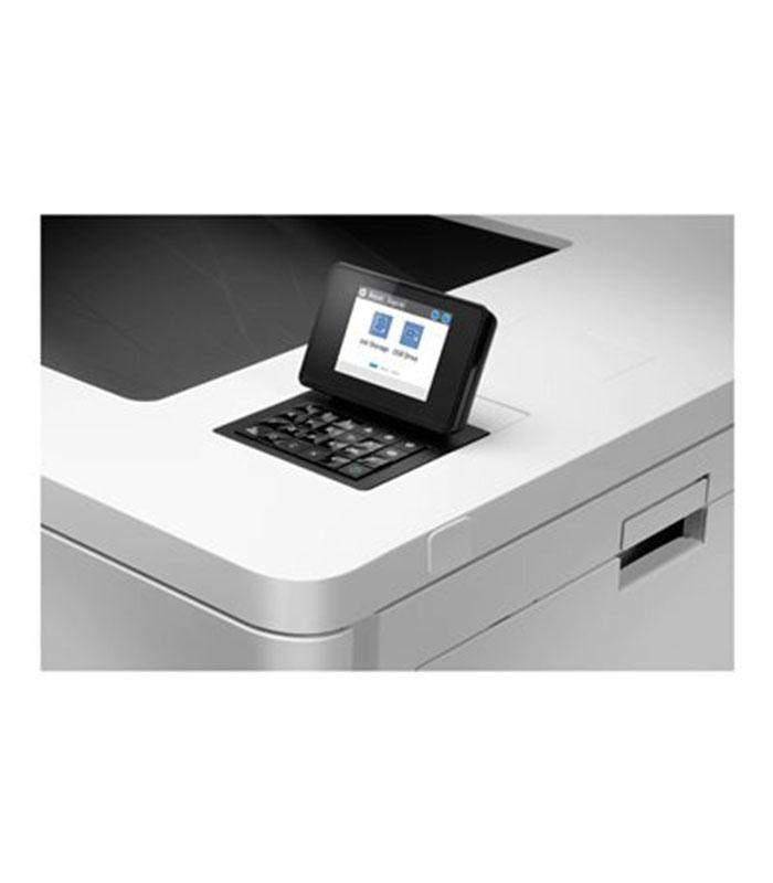 HP Color LaserJet Enterprise M751dn