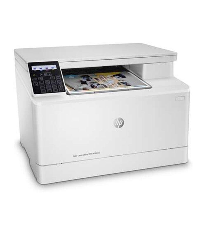 HP Color LaserJet Pro MFP M180nw