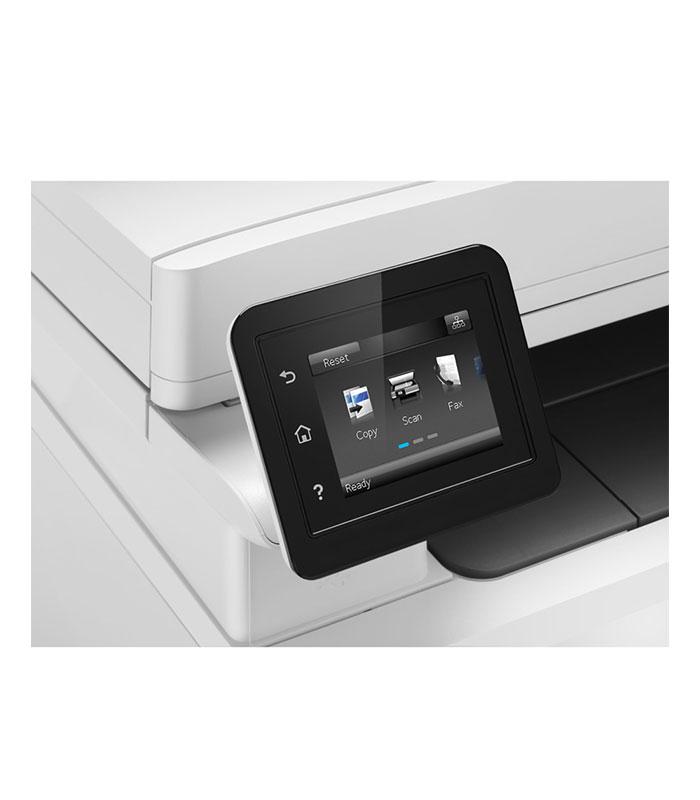 HP Color LaserJet Pro MFP M281cdw